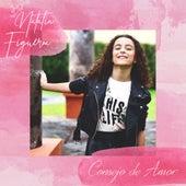 Consejo de Amor de Natalia Figueroa
