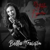 Bella Traición de Natalia Figueroa