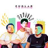 Perfecta by Fuglar