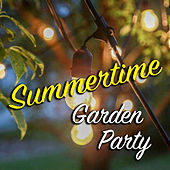 Summertime Garden Party von Various Artists