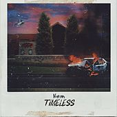 Timeless by Notion