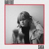 Barefoot von Saga