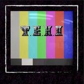 T.E.H.O. by Afrodisiac
