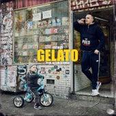 Gelato by Estikay
