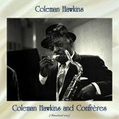 Coleman Hawkins and Confrères (Remastered 2019) de Coleman Hawkins