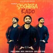 Sochega Kado by Simran