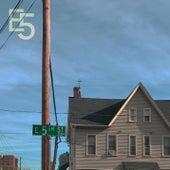 E5 de Various Artists
