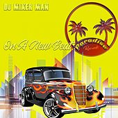 On A New Beat by DJ Mixer Man