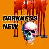 Darkness New (Joseph Nolan Remix) de Various Artists