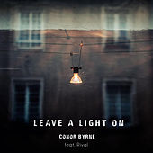 Leave a Light On von Conor Byrne
