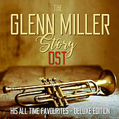 The Glenn Miller St0ry - Ost by Glenn Miller