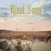 Live at Download Paris by Rival Sons