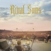 Live at Download Paris de Rival Sons
