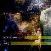 Extatic Source by Ludo