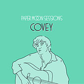 Paper Moon Sessions by Covey
