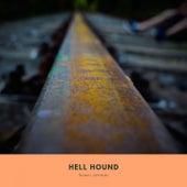 Hell Hound de Robert Johnson