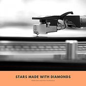 Stars made with Diamonds by Ambrose & His Orchestra