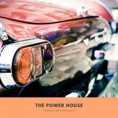 The Power House de Ambrose & His Orchestra