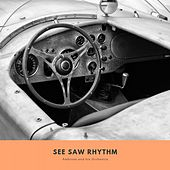 See Saw Rhythm by Ambrose & His Orchestra