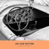See Saw Rhythm de Ambrose & His Orchestra