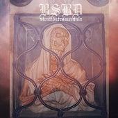Stonedstrumentals (Instrumental) von Blue Sky Black Death