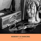 Nobody is Dancing de Willie Lewis