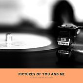 Pictures of You and Me de Ambrose & His Orchestra