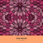 Fun House von Gerry Mulligan