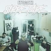Sippe Tape de Etogate