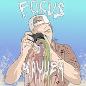Focus de Mayhem