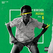 Booska Pefra, Vol. 6 by Various Artists