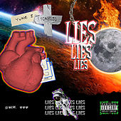 Lies by Yung Z