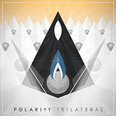 Trilateral by Polarity