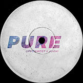 Pure by Uppermost