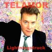 Lightningstruck de Telamor
