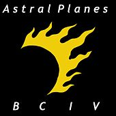 Astral Planes by Bciv
