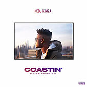 Coastin' by Nebu Kiniza