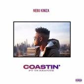 Coastin' de Nebu Kiniza