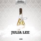 Lies de Julia Lee