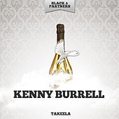 Takeela de Kenny Burrell
