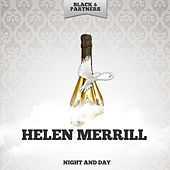 Night And Day de Helen Merrill