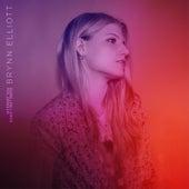 Internet You (Denis First Remix) de Brynn Elliott