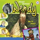 Folge 35: Wo ist Dixie? von Wendy
