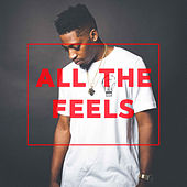 All The Feels di Various Artists