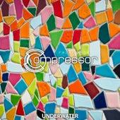 Underwater - EP de Various Artists