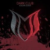 Dark Club, Vol. 7 - EP von Various Artists