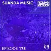 Suanda Music Episode 175 - EP von Various Artists