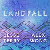 Landfall by Jesse Terry