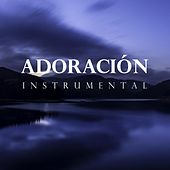 Adoración Instrumental by Instrumental Worship Project from I'm In Records