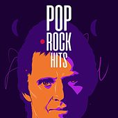 Pop Rock Hits de Various Artists